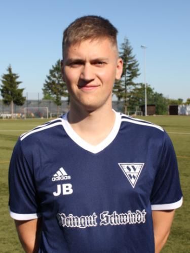Jan Butzal