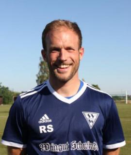 Rainer Stork